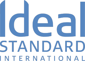 Logo_Ideal_Standard_International_2007