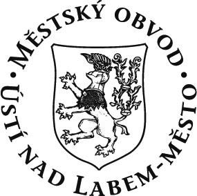 logo_obvodu unl