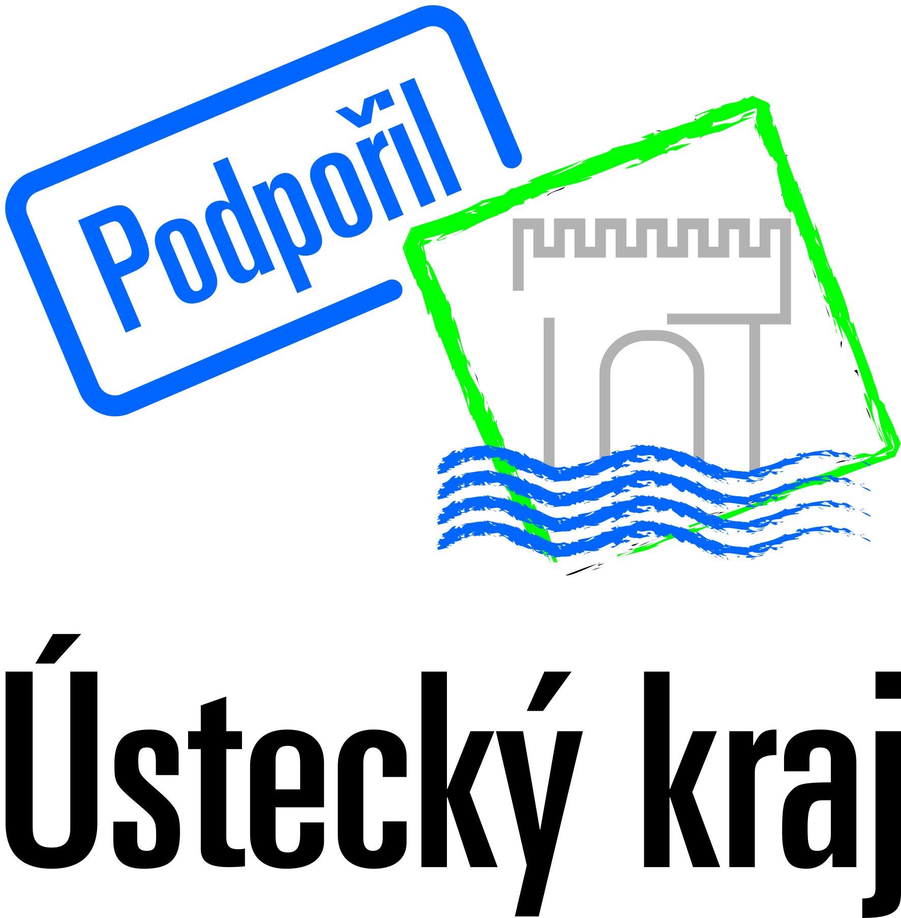 podporil_UK_logo_svisle_MODRE_CMYK